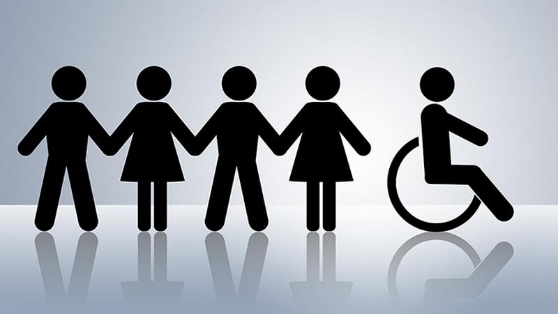 Отпуск инвалидам 2 и 3 группы — сколько дней положено?