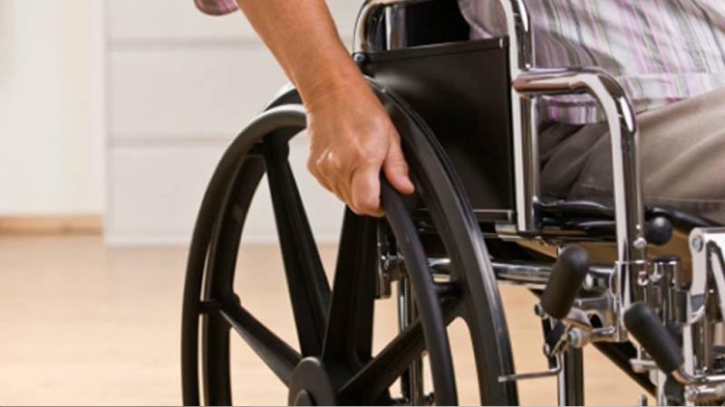 Формат фото для удостоверения инвалида по болезни