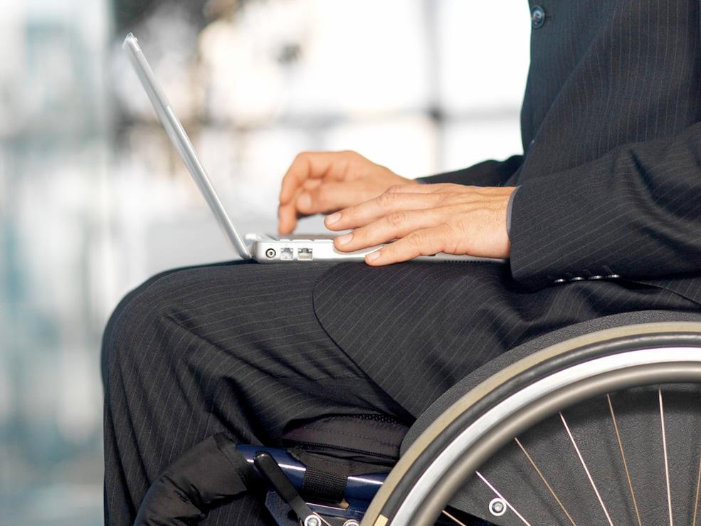 Может ли работать во вредных условиях инвалид 2 группы