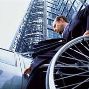 Где встать в очередь на улучшение жилищных условий инвалиду 3 группы