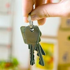 Что делать если инвалиду отказали в получении квартиры