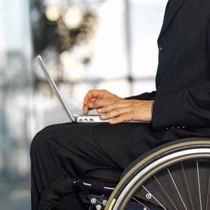 Какие льготы положены инвалидам в москве 2019