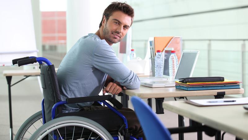 Повышение пенсии инвалидам 3 группы