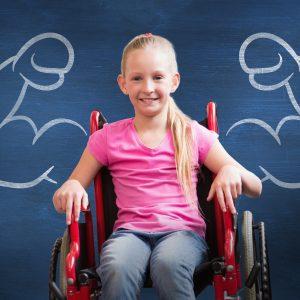 Как получить инвалидность ребенку