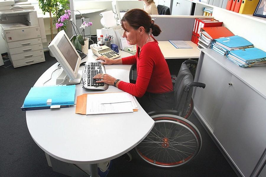 Можно ли работать инвалиду с нерабочей группой
