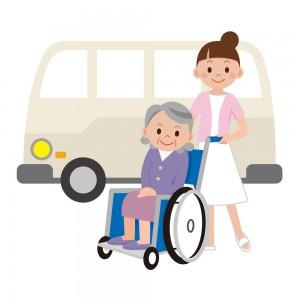 Какими льготами пользуется ребенок инвалид какие документы нужно подать
