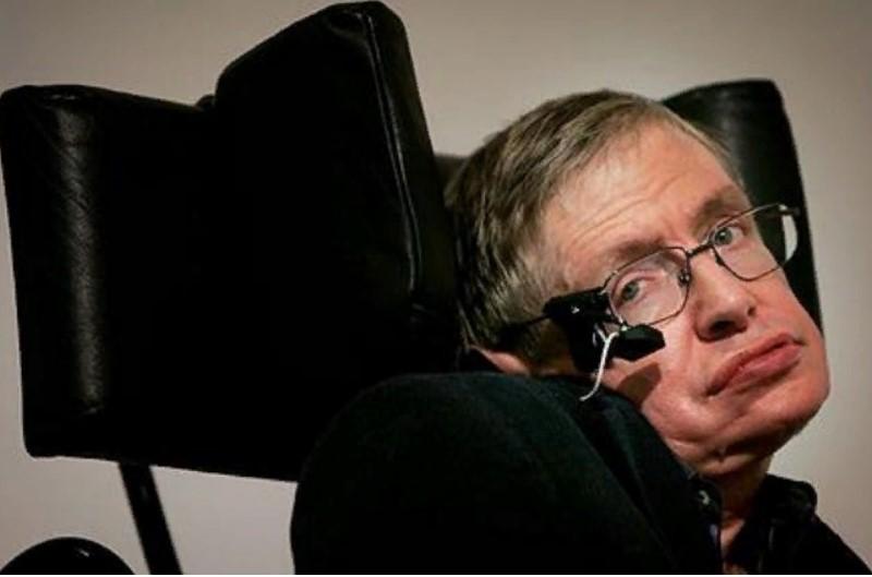 7 достижений инвалидов, которые вдохновят всех людей с ограничениями по здоровью