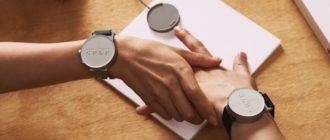 9 цифровых технологий, созданных для людей с ОВЗ (умные часы, интерпретатор голоса, не трясущаяся ложка и другие)