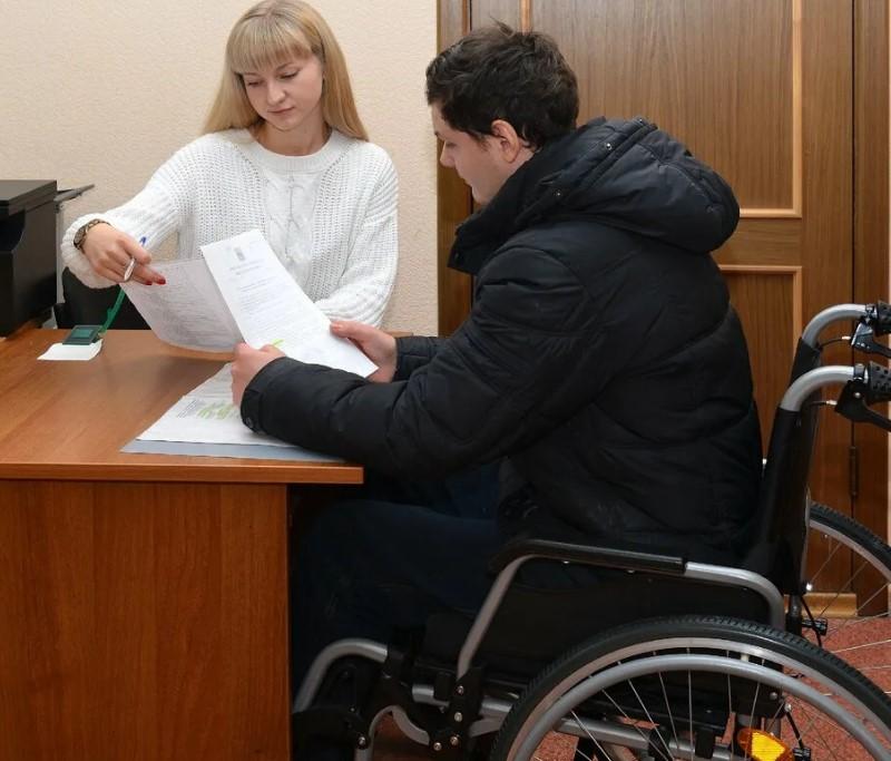 Как действовать, если инвалид не согласен с положения своей ИПР (индивидуальной программы реабилитации)