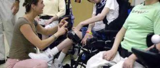 Может ли инвалид детства требовать алименты от родителей