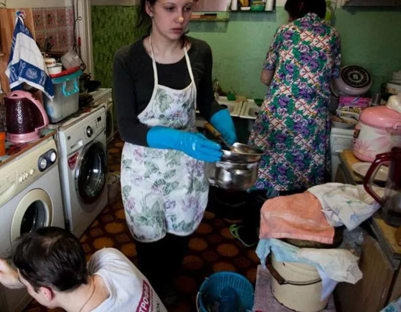 Семьи с детьми-инвалидам будут получать жилье быстрее - Президент призвал правительство увеличить финансирование программ