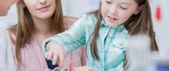 В России растет количество пациентов с диагнозом сахарный диабет