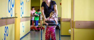 Правительством расширен перечень продуктов лечебного питания для детей-инвалидов