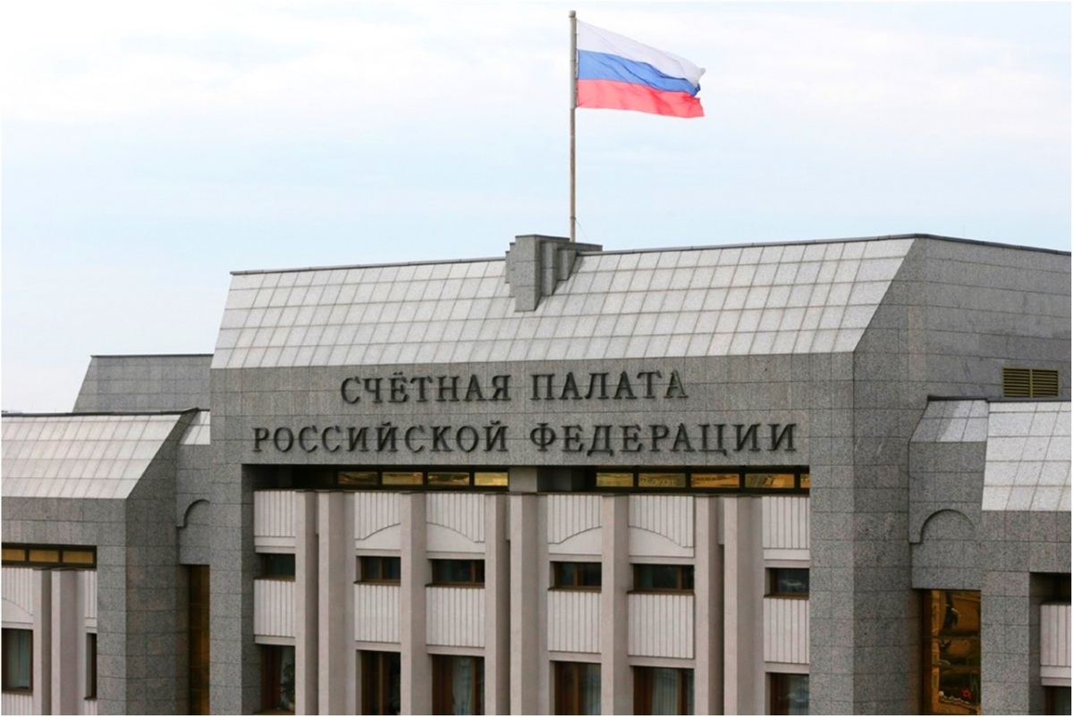 Данные об инвалидах, стоящих в очереди на жилье, неверны - к такому выводу пришла Счетная палата РФ