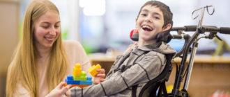 Минтруд: пособия по уходу за инвалидами не повысят, потому что такую услугу будет оказывать государство