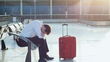Есть долг? 7 миллионов россиян не могут выехать за границу