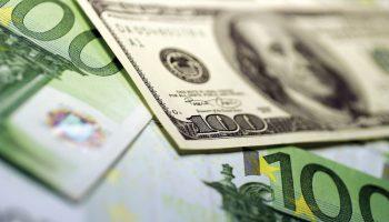 Как заработать на падении курса рубля? Совет финансиста