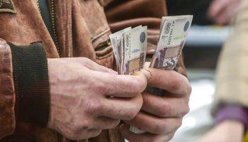 В Госдуме нашли способ избавить Россию от бедности