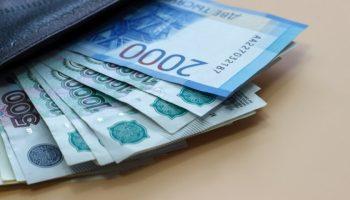 Кредит под 365% годовых оформили на россиянина из Екатеринбурга без его ведома