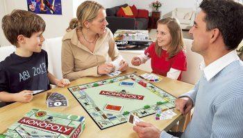 Как обучить ребенка финансовой грамотности (домашний кредит, сбережения, планирование)