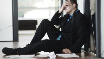 """""""Лови момент!"""": скоро кардинально изменится процедура банкротства"""