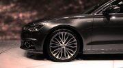 Цены на авто могут резко подскочить