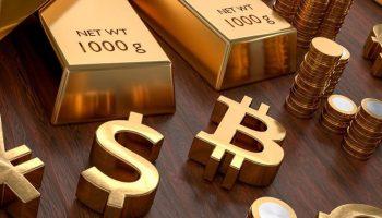 В какие валюты не стоит вкладывать?