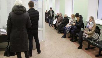 Табу на бумажную волокиту: теперь россияне смогут получать пособия и льготы без заявлений и справок