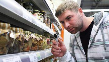 Цены на продукты растут не из-за коронавируса! Всему виной...