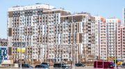 Сколько реновационного жилья появится в Москве за год?