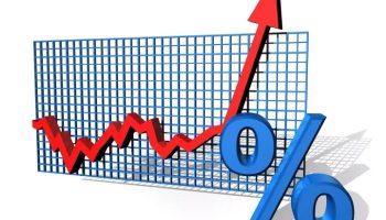 "В каких банках, вслед за ""Сбербанком"", повысят ставки по ипотеке?"