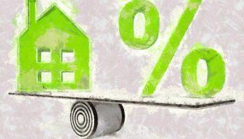Кредит и ипотека под 0,1%
