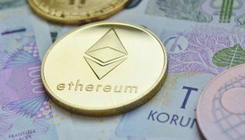 Криптовалюта Ethereum: что это такое, и чем отличается от биткойна?