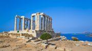 Греция разрешила въезд всех туристов, в том числе и русских