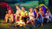 Правительство выделит 5 млрд рублей на программу детского туристического кешбэка