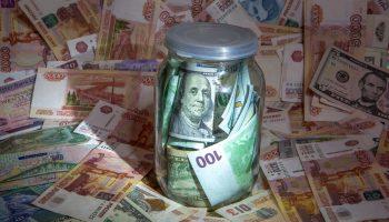 2 миллиарда рублей в час. На что россияне берут кредиты?