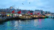 Ситуация с открытием Турции для россиян в июне стала более ясна