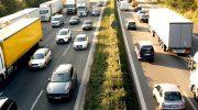 Имеют ли право росгвардейцы остановить автомобиль для проверки?