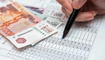 Досрочное погашение кредита - как добиться снижения переплат