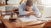Шесть законных способов не платить кредит