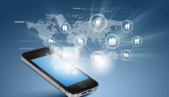 Борьба со спам звонками. Что придумало правительство?