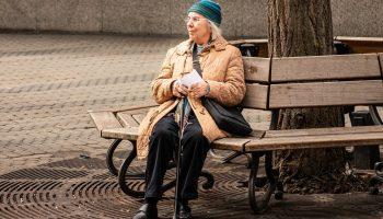 Кому положен перерасчет пенсий с 1 августа, и как получить прибавку