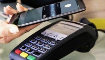 Расплачиваться на кассе телефоном – опасно! Вас могут лишить средств!