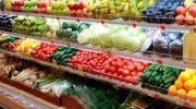 «Потом не накупишься»: женщина-фермер назвала 5 дешевых сезонных продуктов для всей семьи