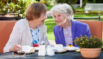 Рост пенсии к лету 2021