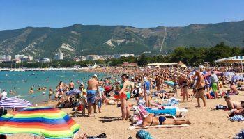 Российские отели разоряют туристов своими ценами