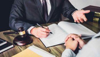 Процедура банкротства: бизнес сможет договариваться с кредиторами
