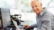 Как работающему пенсионеру получить полную страховую пенсию?