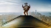 Состояние российских миллиардеров превысило треть ВВП страны