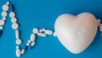 Страдающим сердечными болезнями будут выдавать бесплатные лекарства